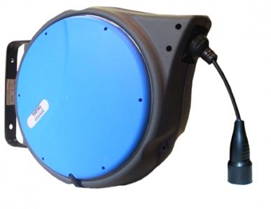 Enrouleur automatique de câble, 15m AME 200