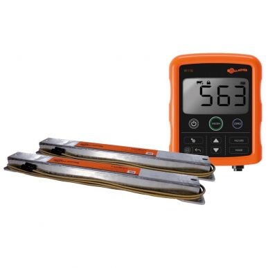 Quickweigh kit 1000/W110