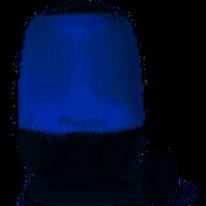 Automatische Befeuchtung mit externem Ultraschallbefeuchter