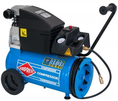 Kompressor H 360-25 230V