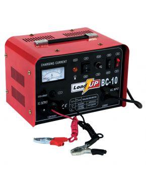 Chargeur de batterie BC10