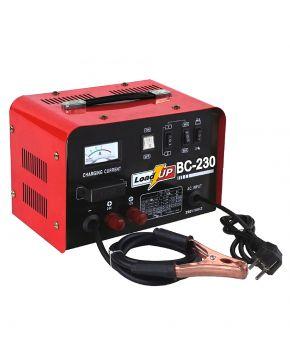 Chargeur de batterie BC230
