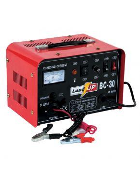 Chargeur de batterie BC30