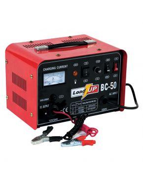 Chargeur de batterie BC50