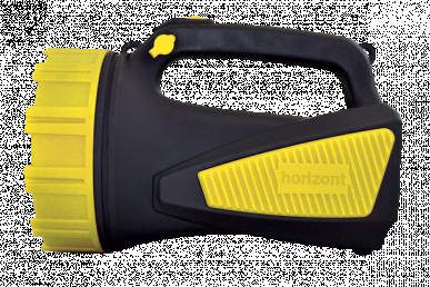 LED-Handscheinwerfer 'Explorer'