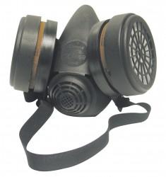 recharge masque respiratoire