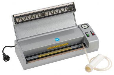 Vakuummaschine automatic FAMILY DE LUXE