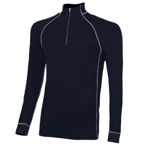 Maillot de corps thermique MAKALU