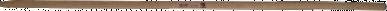 Manche pour racloir à lisier 17000cm ø 32cm