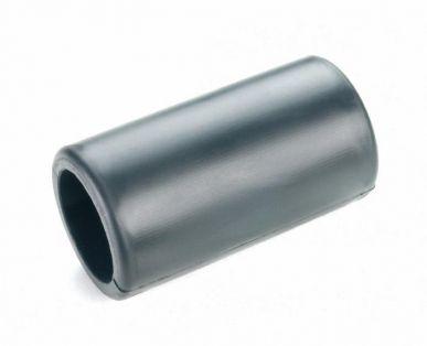 Gummizwischenlage Ø 49 X 38 mm Melkmaschine