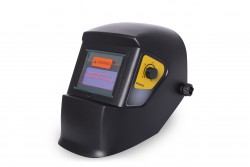 MASQUE A SOUDER LCD DIN 9-13 STANLEY