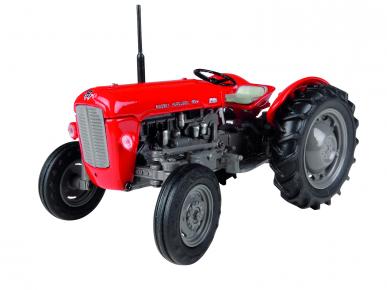 "Tracteur Ferguson TO 35 ""Launch Edition"" 1:32"
