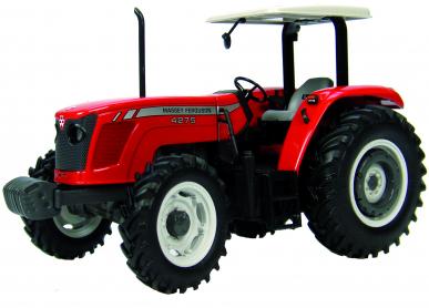 Tracteur Massey Ferguson 4275 1:32
