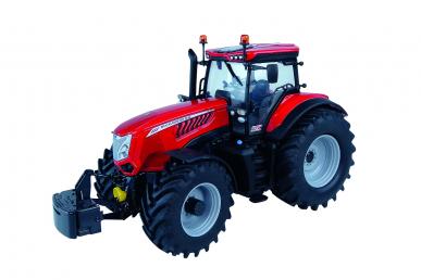 Tracteur McCormick X8.680VT drive 1:32