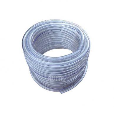 Melkschlauch PVC 25 m. fi 14 mm