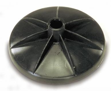 Ersatzmembrane für Fettpumpe  16 Kg