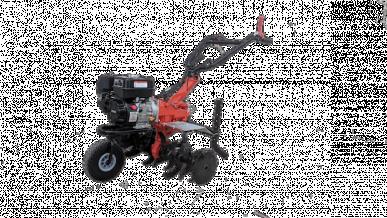 Motobineuse - Mz94