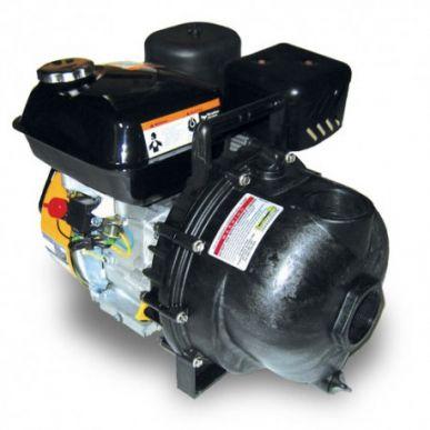 Motopompe thermique Eco