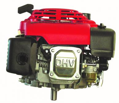 Moteur essence 4 temps Ramnay Ohv 170 V