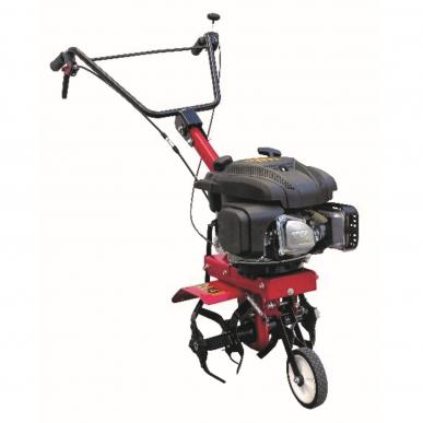 Motobineuse K1/40 -  moteur à essence