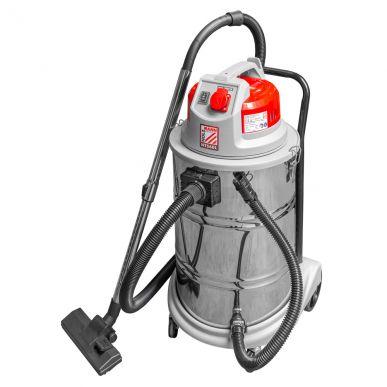 Aspirateur eau et poussière NTS 230V