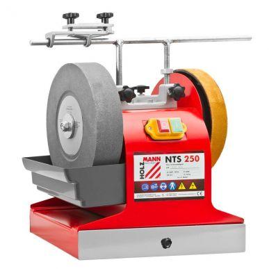 Nass- Trockenschärfgerät NTS250_230V