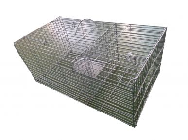 Rattenfalle 41Cm