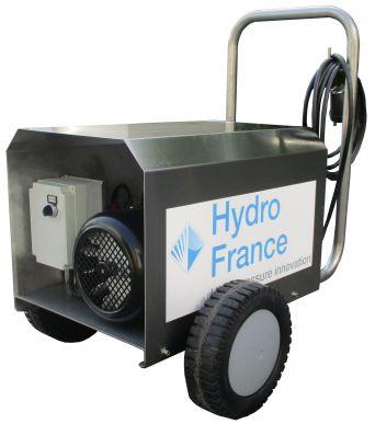 Nettoyeur haute pression HYDRO PRO 1521 E