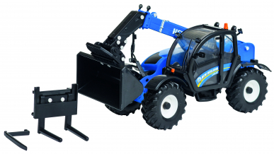 New Holland LM7.421:32
