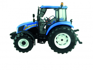 Tracteur New Holland T4.65 1:32