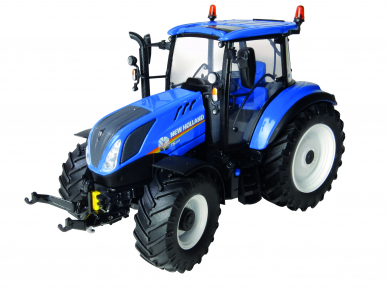 Tracteur New Holland T5-120 1:32