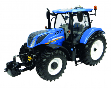 Tracteur New Holland T7.225 1:32