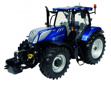 "Tracteur New Holland T7.225 ""Blue Power"" 1:32"