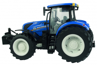 New Holland T7.270 T 1:16