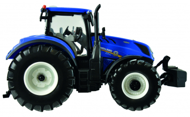 New Holland T7.315  1:32
