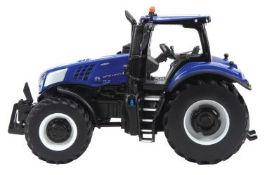 New Holland T8.435 1:32