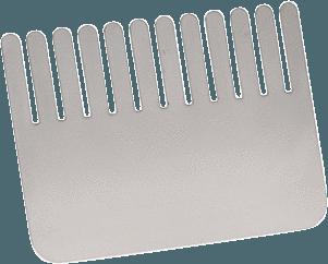 OsmiBOOST Erntehilfe Bicornis