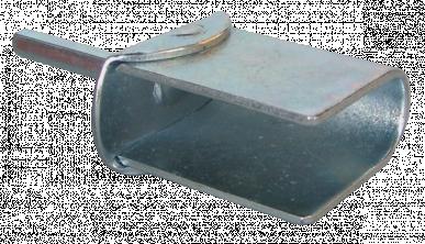 Einschraubhilfe für Band-/Seilisolator COMBI IS-40