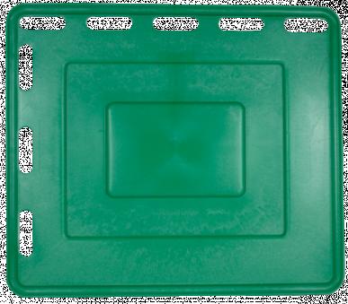 Panneau de tri XL, 800mmx920mm