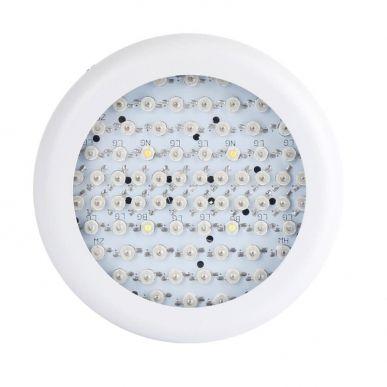 Panneau LED 60W Croissance AppointFloraison