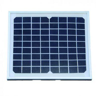 Panneau solaire 5W