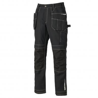 Pantalon Eisenhower Extreme