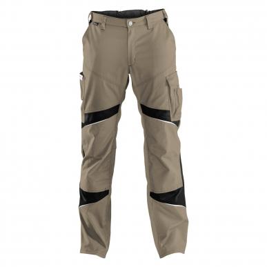 Pantalon KÜBLER ACTIVIQ