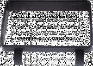 Pare-soleil pour moniteur macineCam (7023)