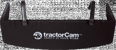 Pare-soleil pour moniteur TractorCam