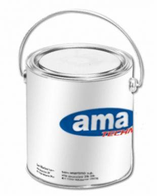 9973458 anpassungsfähige Farbe FIAT Terrakotta 1 Liter
