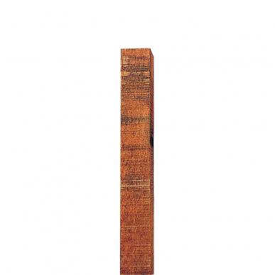 Piquet de coin Insultimber (FSC®) 10,0x10,0cm - 2,50m (10x1)
