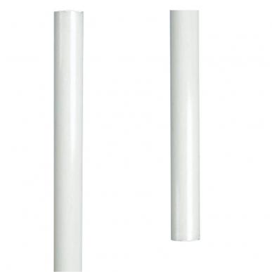 Piquet fibre de verre 10mm x 1,25m (50)