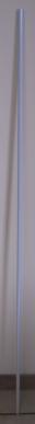 Piquet master fibre 160cm, 10mm