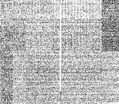Piquet plastique recyclé 136 cm 11 œillets